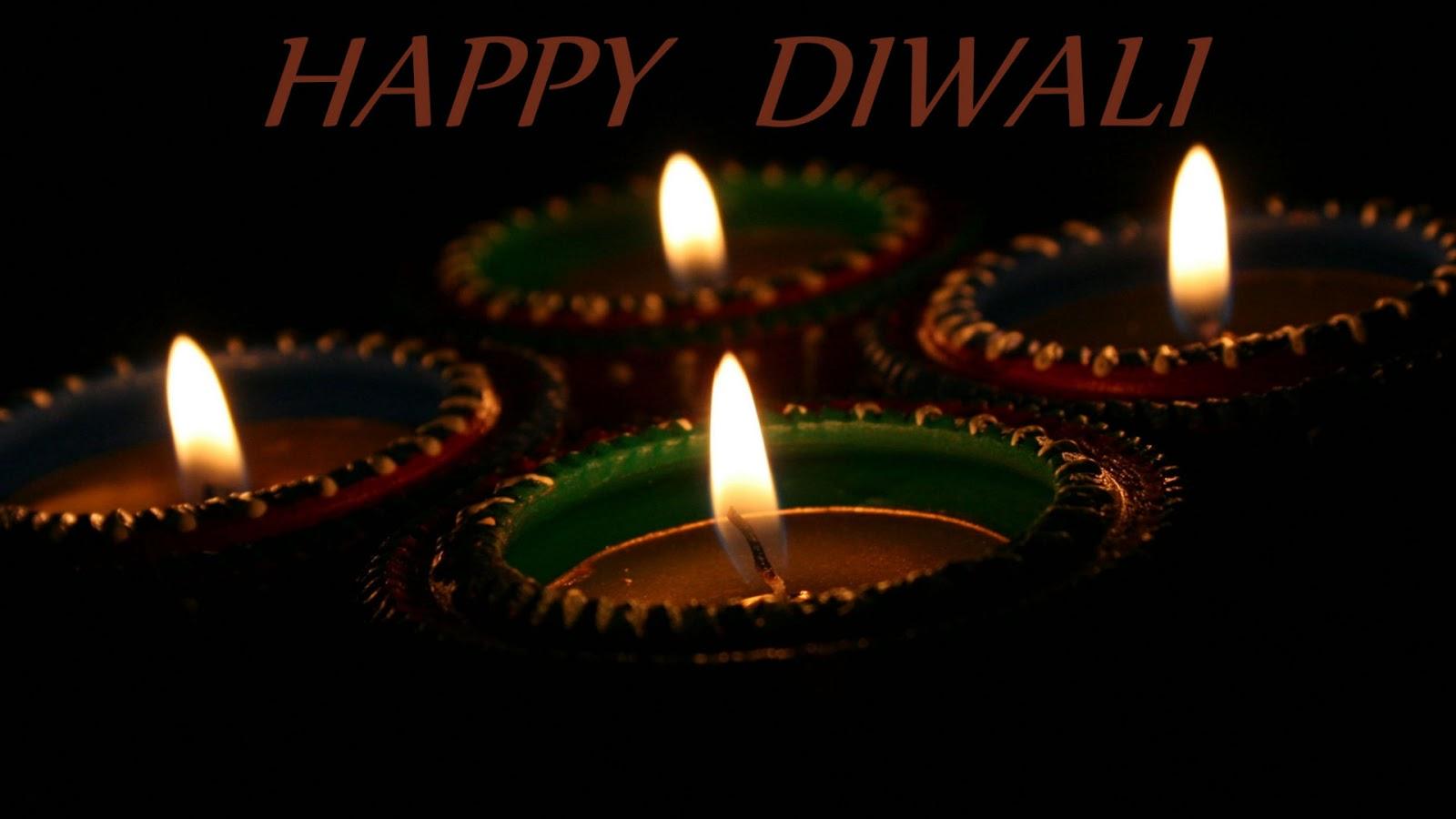 Diwali Hd Wallpapers In Hd,photos,image,greetings