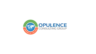 Opulence Consulting Group Recruitment