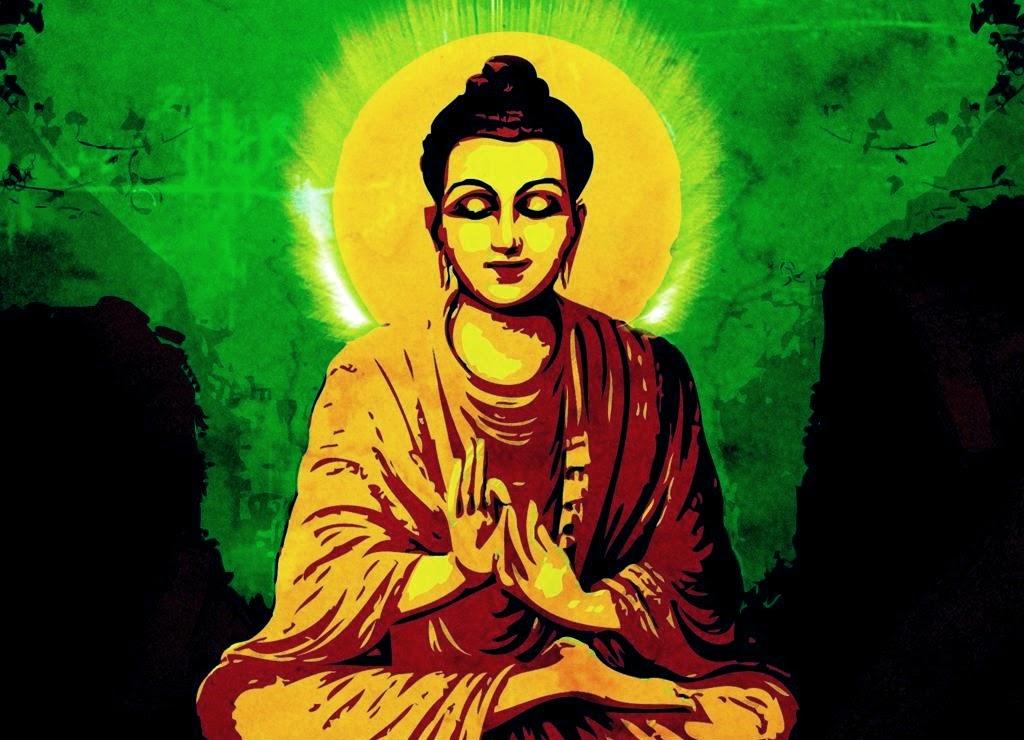 Gautam Buddha Full Hd Wallpapers: Missing Beats Of Life: Happy Buddha Purnima 2014 HD