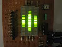 http://thefragmentationparadox.blogspot.pt/2014/03/kitt-voice-box-circuit.html