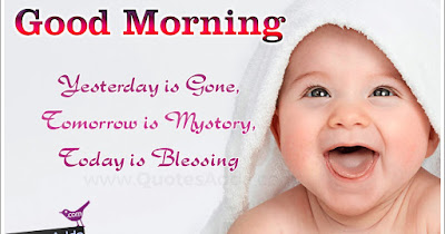 good-morning-wishes-baby-images