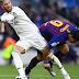 Barcelona vs Real Madrid EN VIVO Por la primera semifinal de la Copa del Rey. HORA / CANAL