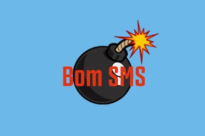 Tutorial Bom SMS Tanpa Aplikasi Terbaru