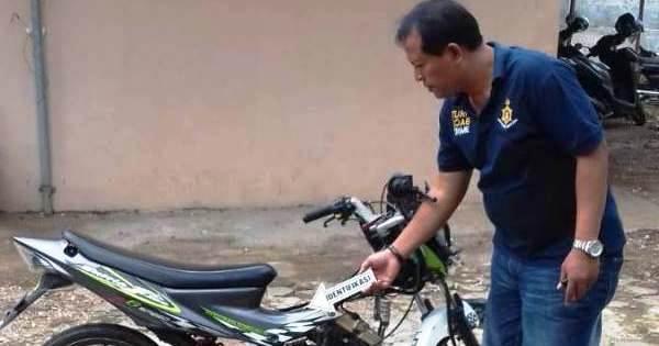 """""""Serigala Gemblung"""" Beraksi di Sukolilo, Polisi Lakukan Pendalaman"""