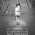 Resenha | O Orfanato da Srta. Peregrine para Crianças Peculiares [Ransom Riggs]