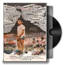 Film Arie anggara