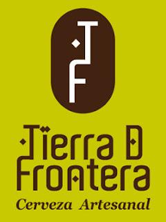 http://tierradefrontera.es/