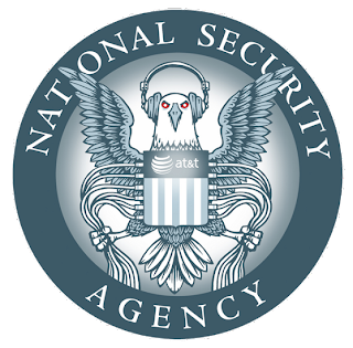 Edward  Snowden  la spia della CIA che aveva un cuore