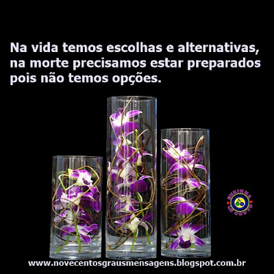 REFLEXÃO+PENSAMENTO+MENSAGENS+ESPERANÇAS+