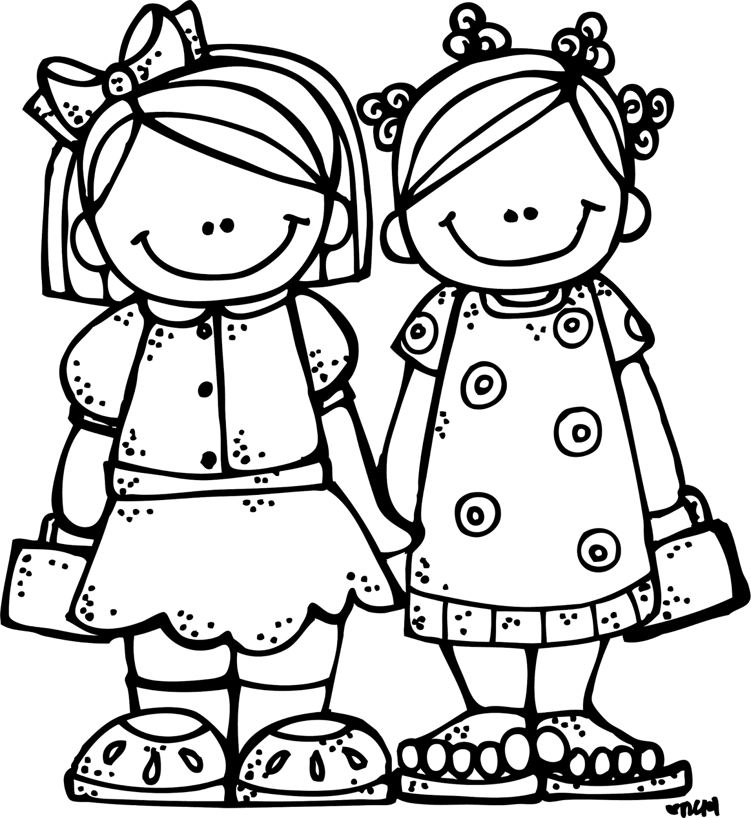 lds friend coloring pages - melonheadz lds illustrating more conference inspirations