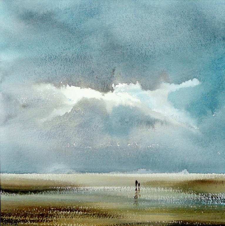 Image Result For Contemporary Urban Landscape Painting