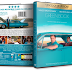 Green Book: O Guia DVD Capa