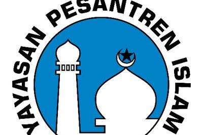 Lowongan Yayasan Pesantren Islam (YPI) Al Azhar Cabang Riau Desember 2018 -