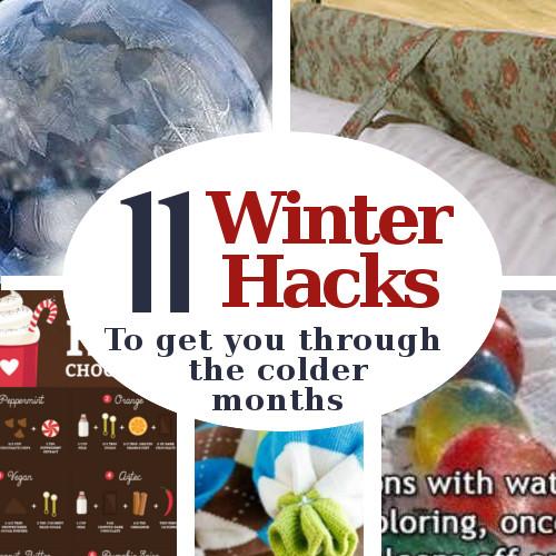Winter%2BHacks1.jpg