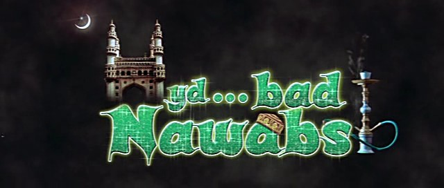hyderabad nawabs full movie  hd