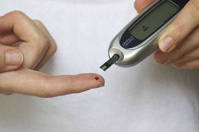 What is Type 1 Diabetes ?