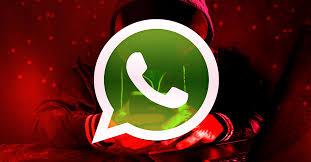 Amankan Whatsapp Anda Dari Hakcer Dengan Cara Berikut artikel dari informasi, hacker, cyber security, cyber, cyber online, peretas, news, berita, sosial media, whatsapp hack, whatsapp app, hack whatsapp, how to,