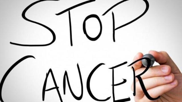 Ilmuwan UI: Ada 11 Buah Paling Ampuh Untuk Atasi Kanker