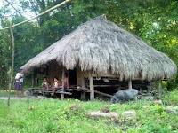 Pulau Sumba, Wisata Tradisional di Tengah Modernitas