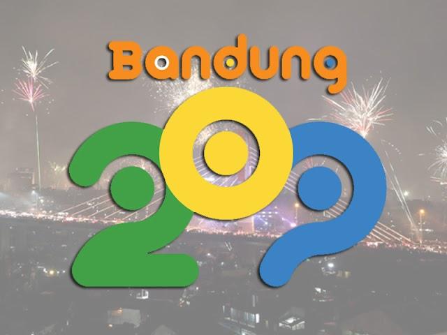 Inilah Rangkaian Peringatan Hari Jadi Kota Bandung ke-207