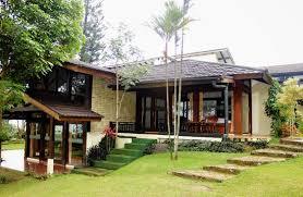 Alfa Resort Hotel & Conference, Surganya Liburan dan Gathering