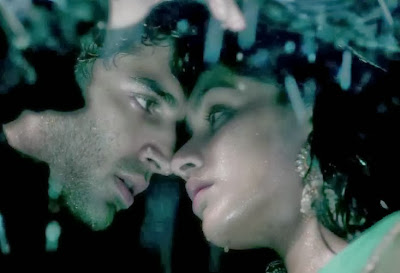 Tum Hi Ho Video Song