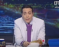برنامج صح النوم 1-2-2017 محمد الغيطى - قناة LTC