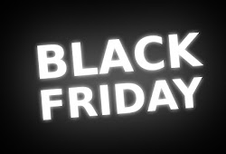 #BlackFriday: List of Best Black Friday 2017 deals in South Africa - (Cyber Monday  specials )