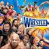 Wrestlemania 33: Confira o Card completo e todas as informações para o Pay-Per-View de hoje!