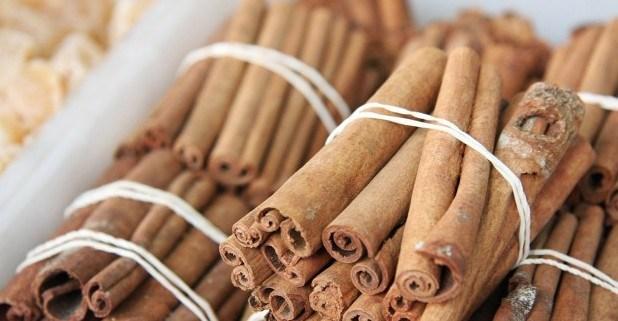 Daftar Obat Herbal Menurunkan Kolesterol yang Ampuh dan Tanpa Efek Samping
