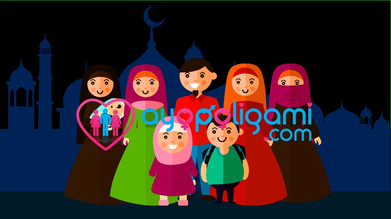 Inspirator muslim indonesia dating