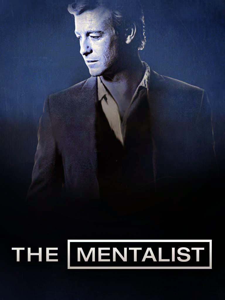 Mentalist season 5 episode 7 red john / Zadelpijn en ander