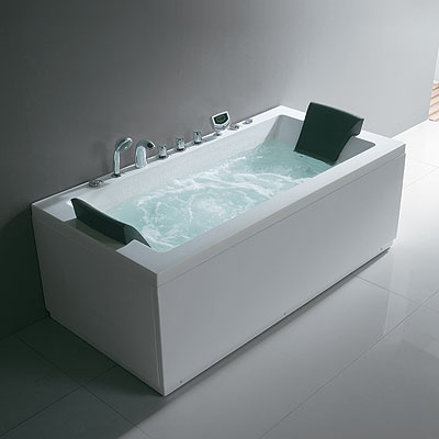 s company badkar eller dusch det r den stora fr gan. Black Bedroom Furniture Sets. Home Design Ideas
