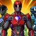 Hasbro adquire Power Rangers Legacy Wars e personagens do filme