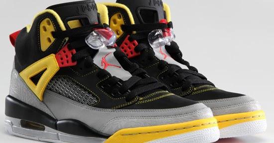 sports shoes 49144 8f132 ajordanxi Your  1 Source For Sneaker Release Dates  Jordan Spiz ike