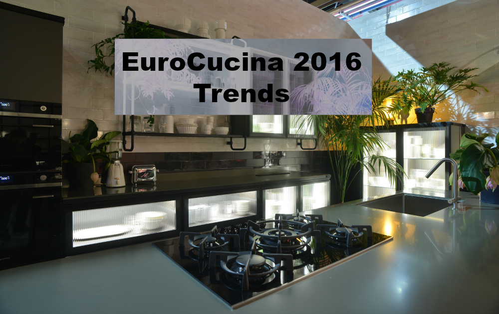 EuroCucina, milan design week, kitchen design, kitchen trends, hello peagreen, interiors blogger
