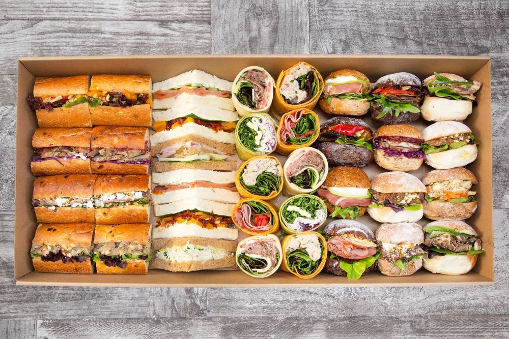 sandwich-catering-in-Melbourne