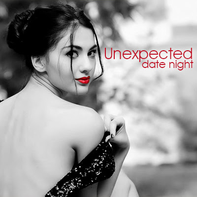 http://caitlynsmasks.blogspot.com/2015/09/unexpected-date-night.html