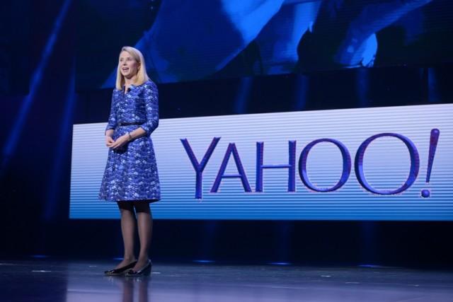 Yahoo-Diambang-Kebangkrutan-Siapa-yang-mau-membeli