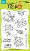 http://www.newtonsnookdesigns.com/love-owl-ways/