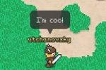 Game Multiplayer Online dengan HTML5 dari Firefox
