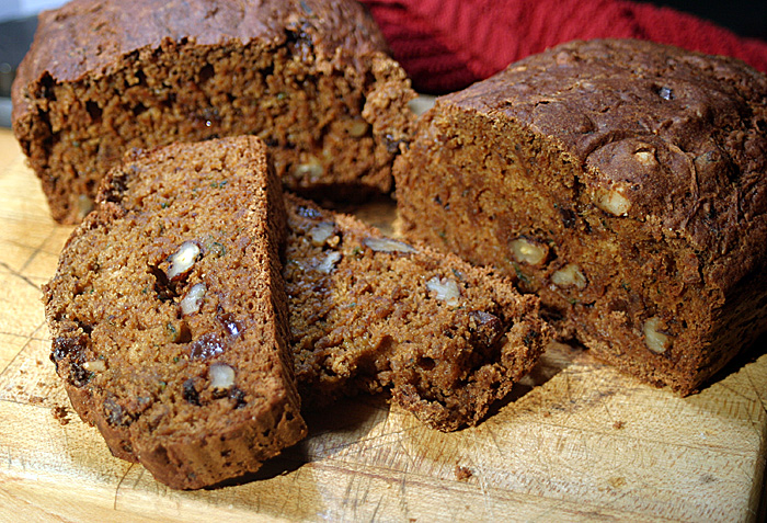 Veggie converter moms zucchini bread recipe vegan whole food moms zucchini bread recipe vegan whole food and usa pan winner forumfinder Images