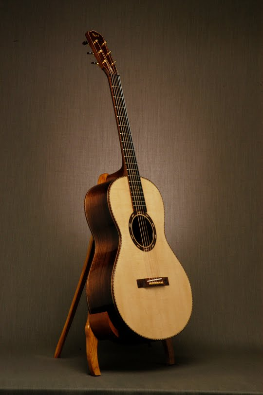 rigaud guitars blog professional grade acoustic guitars. Black Bedroom Furniture Sets. Home Design Ideas