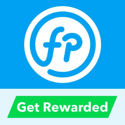 Diartikel keseratus lima puluh ini, Saya akan memberikan Tutorial Cara bermain di situs FeaturePoints hingga mendapatkan Uang berupa Dollar, Bitcoin, dan Voucher Steam secara gratis.
