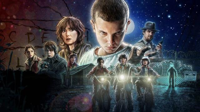 REPORTAJE: La narrativa transmedia en el videojuego