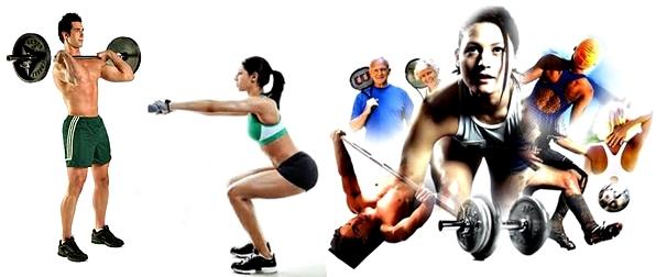 Beneficios del ejercicio en personas con diabetes