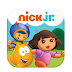 Nick Junior Germany - Eutelsat Frequency