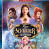 Clara The Kid Inventor in Disney's The Nutcracker and the Four Realms Blu-ray / DVD