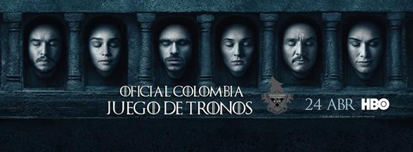 Juego-de-Tronos-Colombia