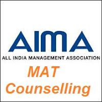 MAT Counselling